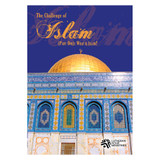 Challenge Of Islam - Part 1: What Is Islam ?  - Bible Study on DVD with Discussion Guide