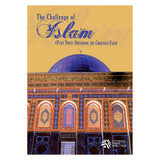 Challenge Of Islam - Part 2: Defending The Christian Faith - Bible Study on DVD with Discussion Guide