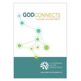 GodConnects - A course in Christianity