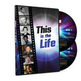 This is the Life Classics on DVD