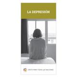 La depresión (Depression)