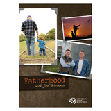 Fatherhood - Discussion Guide