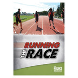 Running The Race - Discussion Guide