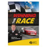 Winning The Race - Discussion Guide