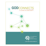 GodConnects - Complete Discussion Guide