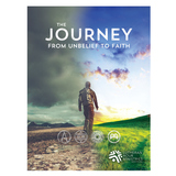 Journey from Unbelief to Faith - Discussion Guide