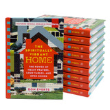 Spiritually Vibrant Home (10-pack)