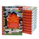 Spiritually Vibrant Home (10-pack)