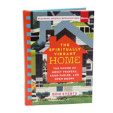 Spiritually Vibrant Home (Book)