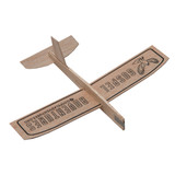 Gospel Adventures Balsa Wood Gliders (Pack of 25)