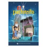 El pastorcito (Little Shepherd) (Pack of 25)