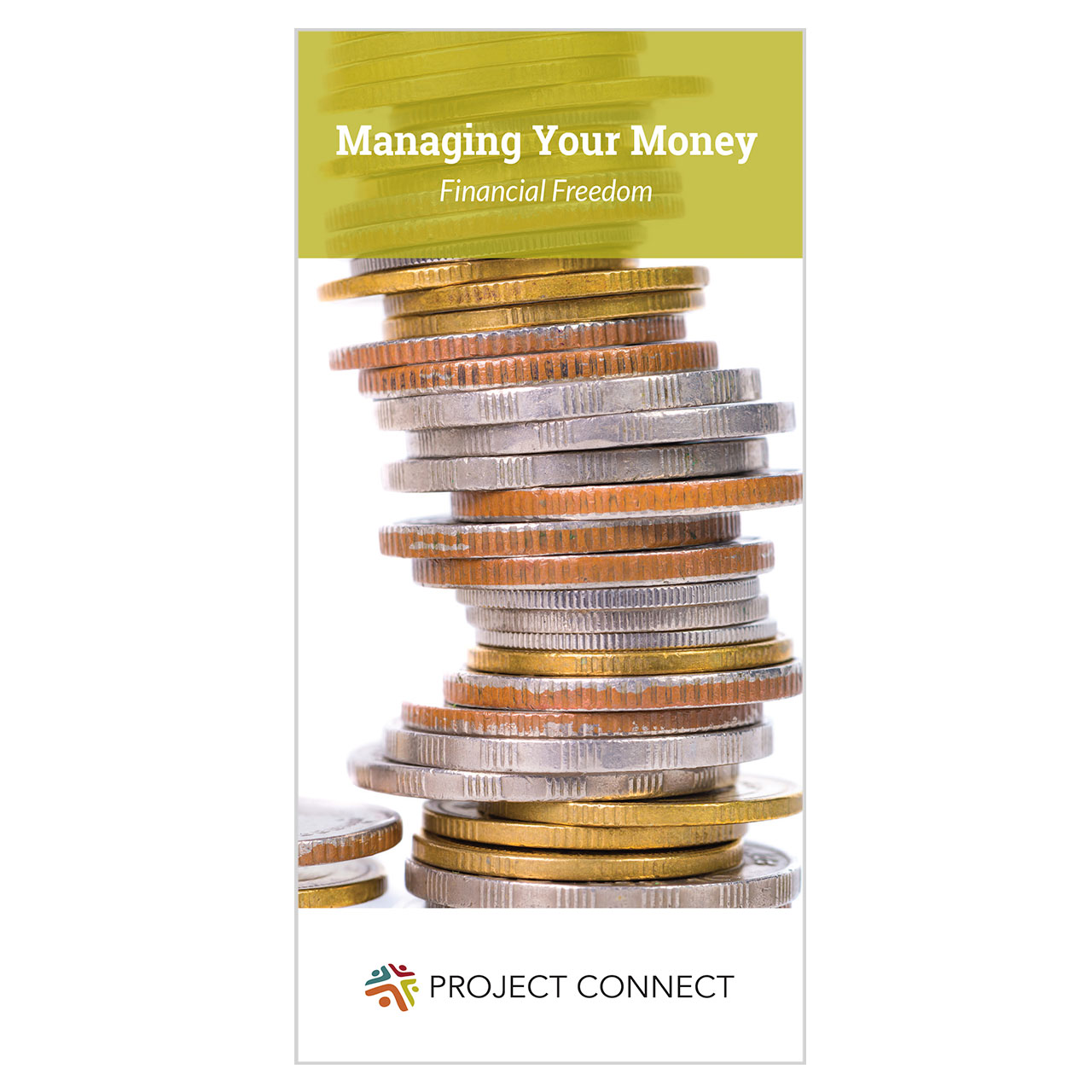 Managing Your Money Financial Freedom