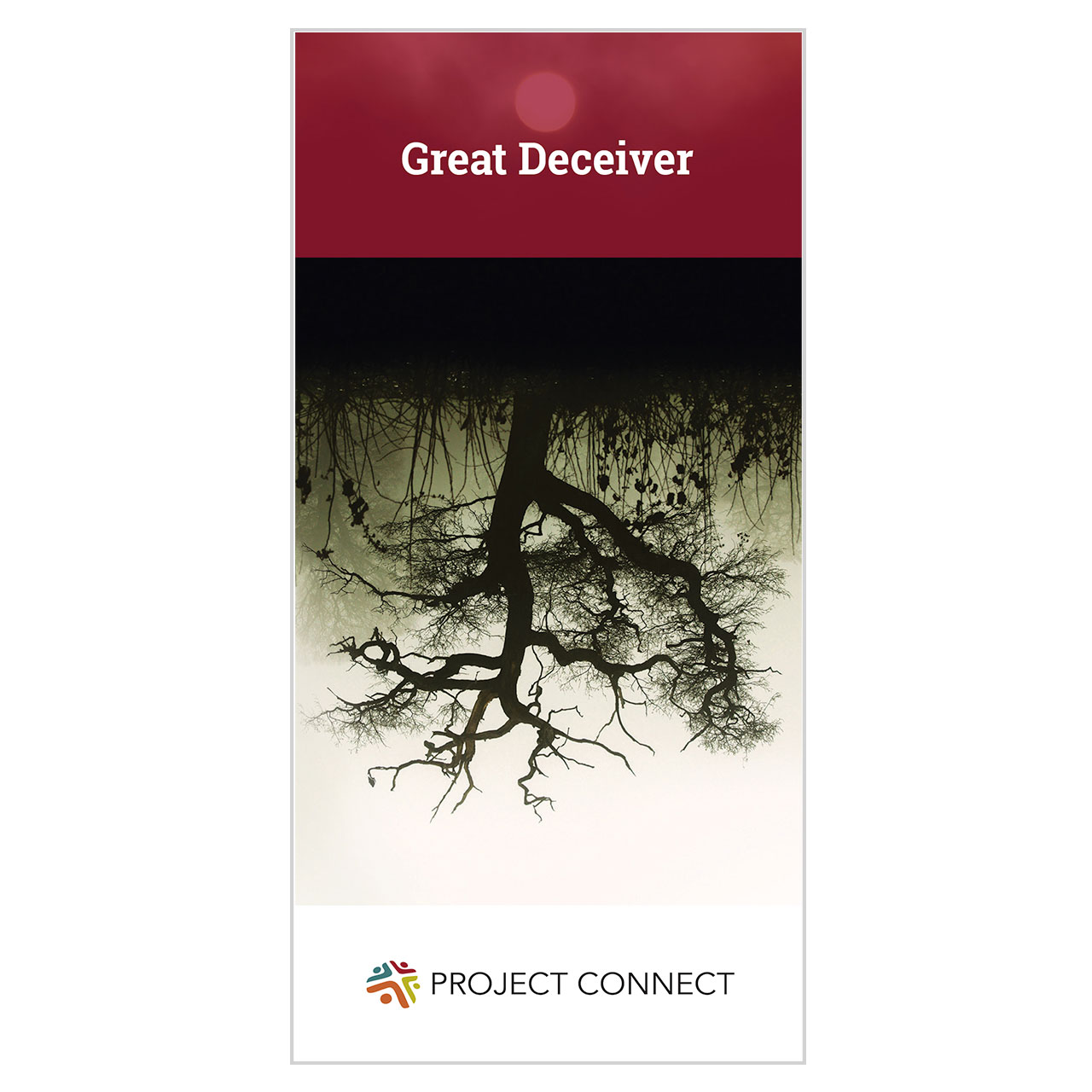 Great Deceiver