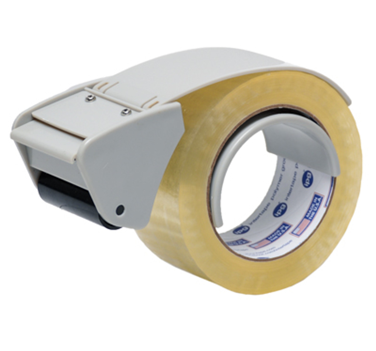 """2"""" Our Own Brand Plastic Carton Sealing Tape Dispenser (Qty) 1 Roll"""