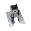 CORD LOCKS FOR ROMAN SHADES, ACCOMODATES UP TO 10   CORDS