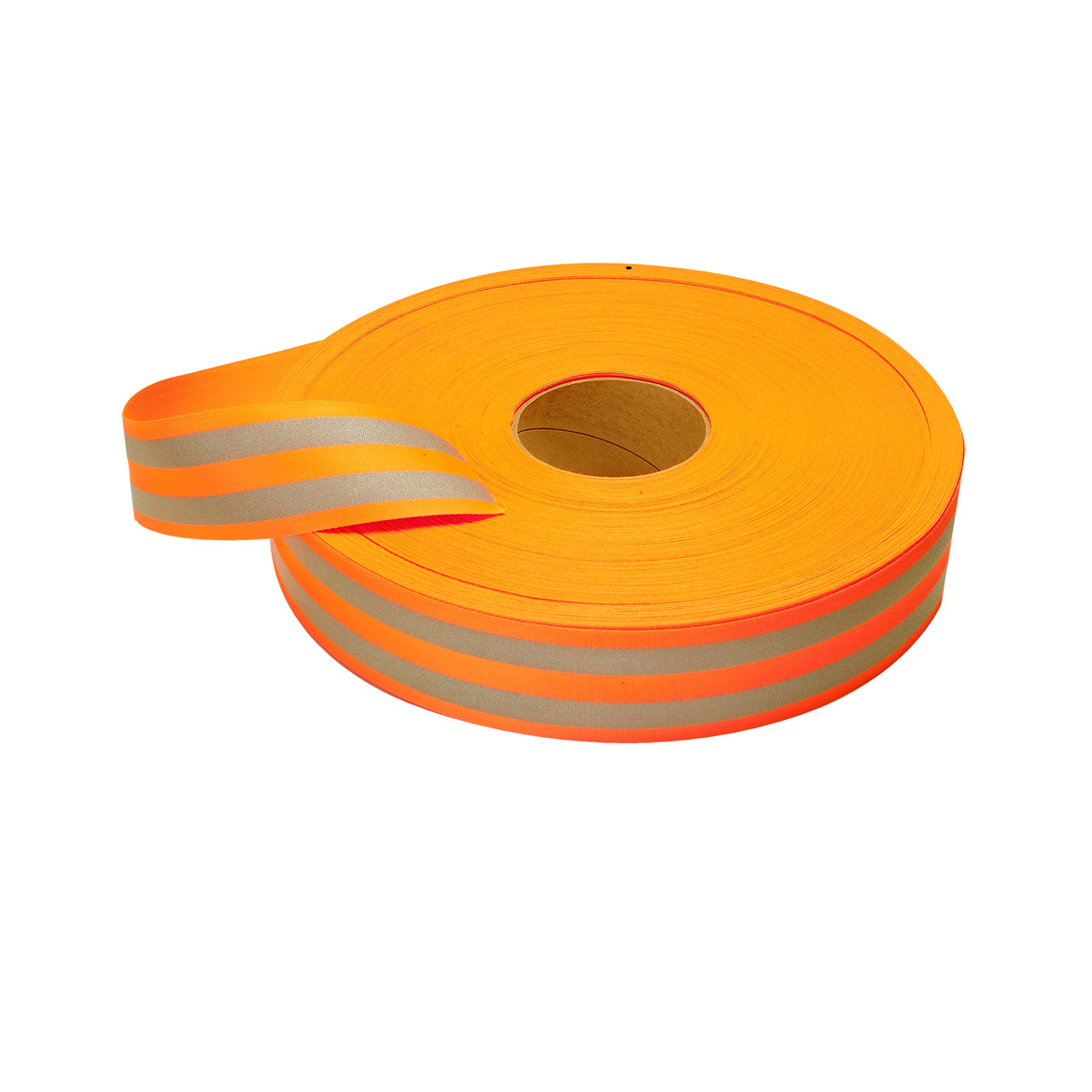 REFLECTIVE TAPE, SOLD BY THE YARD