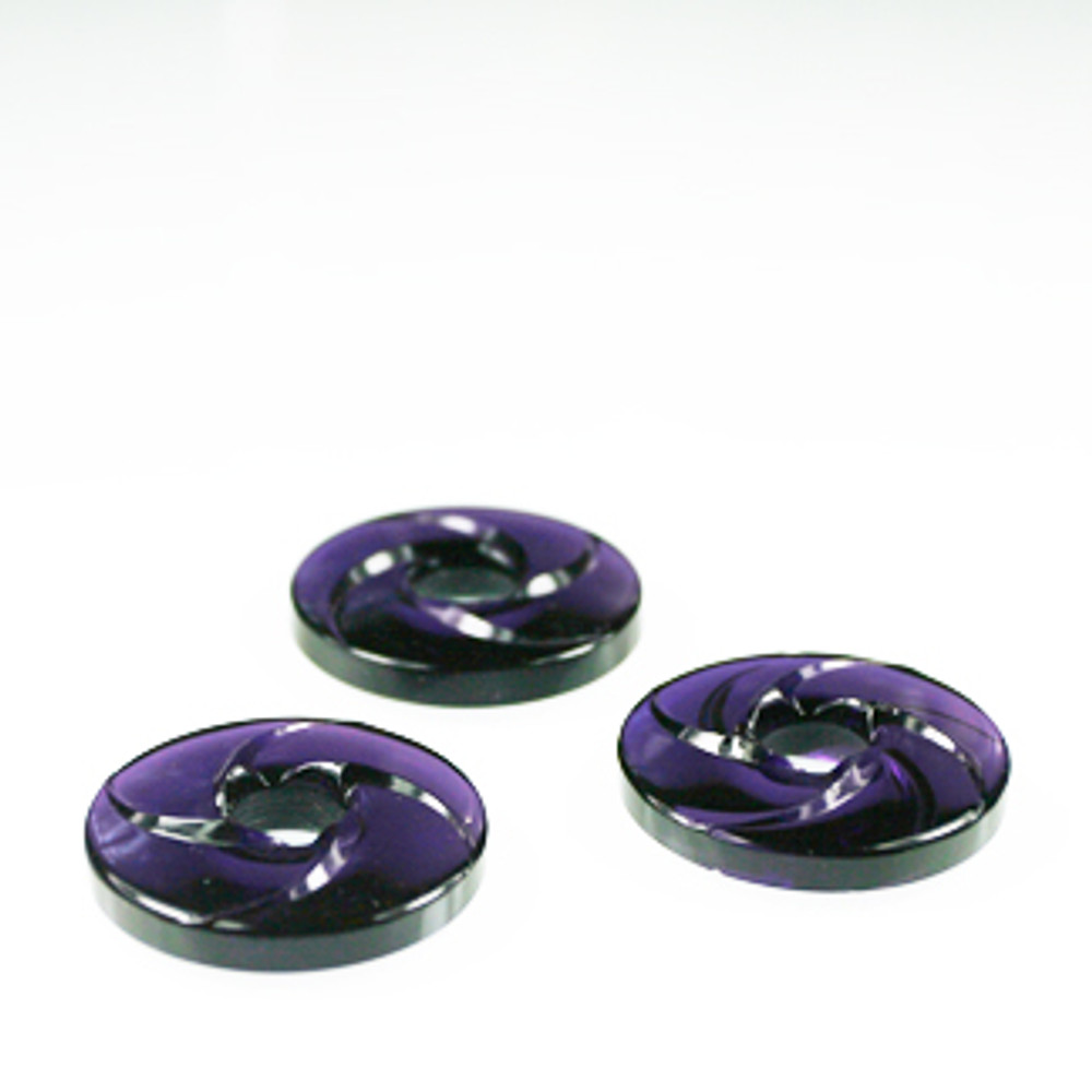 BioGenesis Wheel Dark Violet