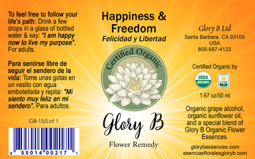 HAPPINESS AND FREEDOM ..... feel free to follow your life's path
