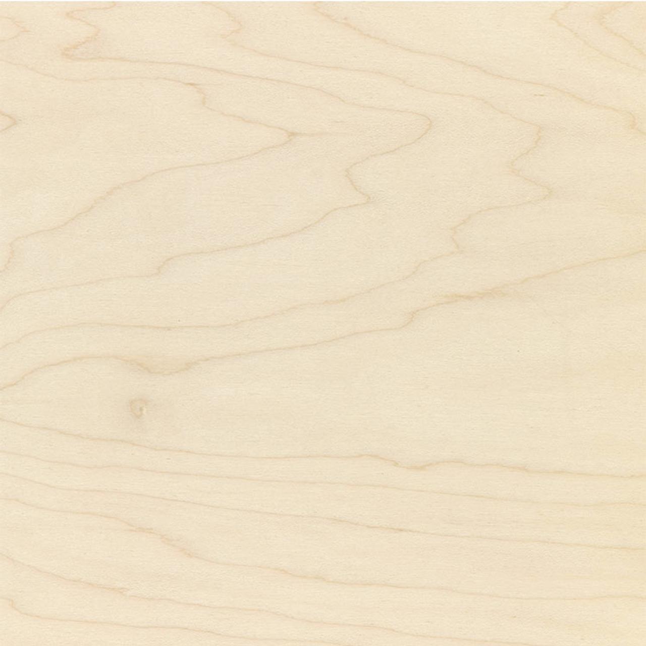 Garnica Artisan Maple Shopgrade 7ply 4x8