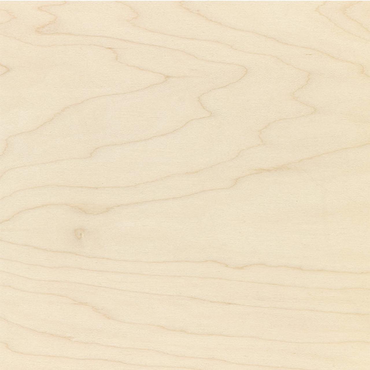 Garnica Artisan Maple White Shop Grade VC 4x8