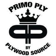 Plywood Source LLC