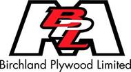 Birchland Plywood-Veneer