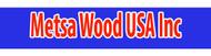 Metsa Wood USA Inc