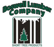 Boswell Lumber Co