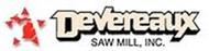 Devereaux Sawmill Inc