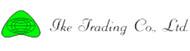 Ike Trading Co.