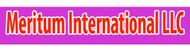 Meritum Int'l LLC
