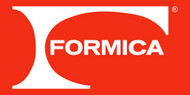 Formica Brand