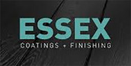 Essex Coatings and Finishing