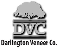 Darlington Veneer Co