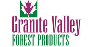 Granite Valley Forest Products