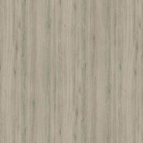 """Arauco prism WF433 Argento TFL G2 PB Taction Oak Face 3/4"""" x 61"""" x 109"""""""