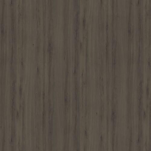 "Arauco Prism WF436 Kodiak TFL G2S PB Taction Oak Face 3/4"" x 61"" x 109"""