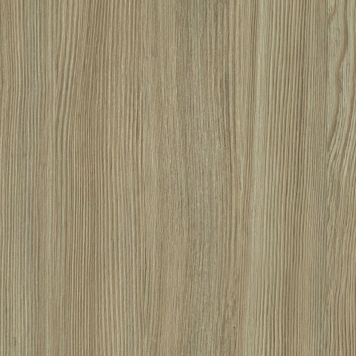 """Arauco Prism WF444 Tumalo Pine TFL G2S PB Boreal 3/4"""" x 49"""" x 97"""""""