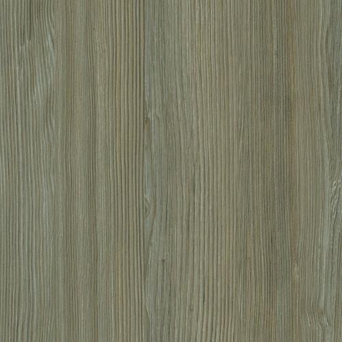 "Arauco Prism WF445 Sahalie Pine TFL G2S PB Boreal 3/4"" x 49"" x 97"""
