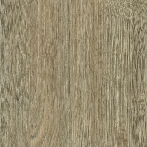 "Arauco Prism TFL WF447 Toasted Oak G2S PBC Boreal 3/4"" x 49"" x 97"""