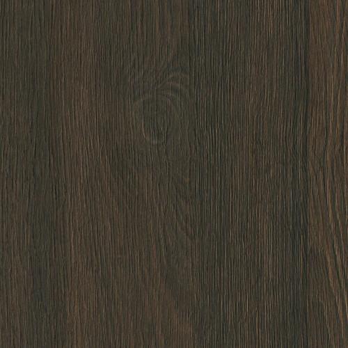 """Arauco Prism TFLWF448 Seared Oak G2S PBC Boreal 3/4"""" x 49"""" x 97"""""""