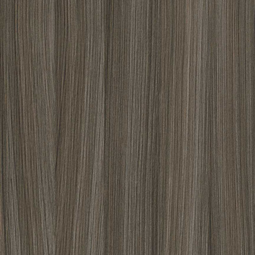 """Arauco Prism WF356 Driftwood TFL G2S PB Medina 3/4"""" x 49"""" x 97"""""""
