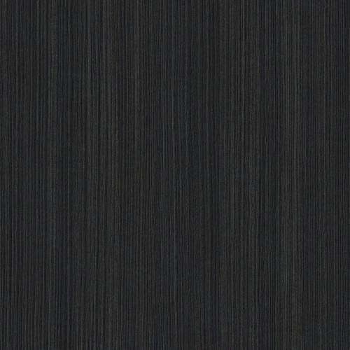 "Arauco Prism WF368 Linear Ash TFL G2S PB Medina 3/4"" x 49"" x 97"""