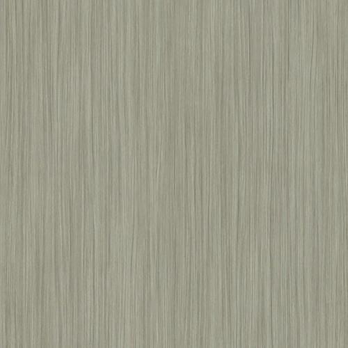 "Arauco Prism WF393 Concrete Groovz TFLG2S MDF Timberl 1/4"" x 49"" x 97"""