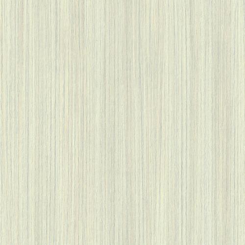 "Arauco Prism TFL WF394 Arctic Groovz G2S PB Timberline 3/4"" x 49"" x 97"""