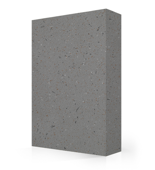 """Avonite Solid Surface Industrial Acrylic Sheet 1/2"""" x 30"""" x 144"""""""