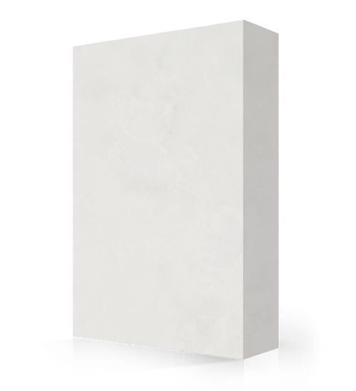 """Avonite Solid Surface Altitude Acrylic Sheet 1/2"""" x 36"""" x 144"""""""