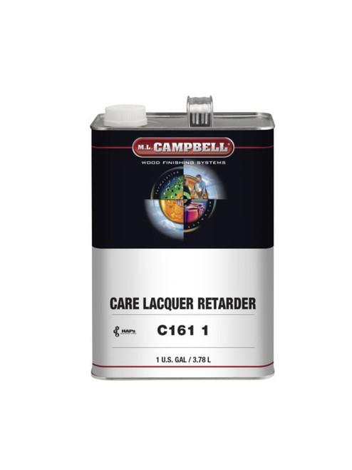ML Campbell Care Retarder Gallon