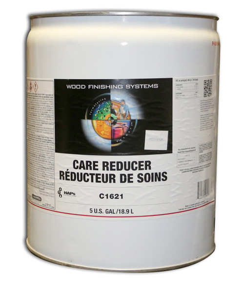 ML Campbell Care Reducer 5 Gallons