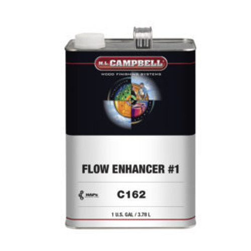 ML Campbell Flow Enhancer #1 Gallon